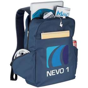 Product Image of 15 Inch Slim Laptop Backpacks