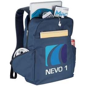 15 Inch Slim Laptop Backpacks