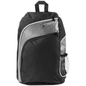 15 Inch Laptop City Bags