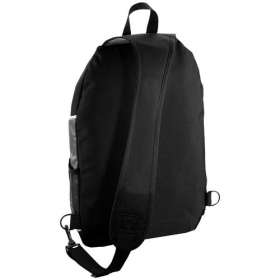 15 Inch Laptop City Bags - extra images