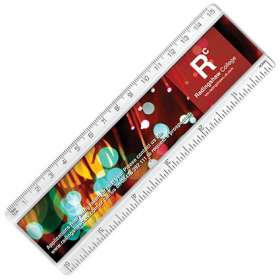 Product Image of 15cm Insert Ruler