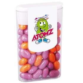 16g Atomz Sweets
