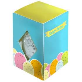 18g Mini Easter Eggs