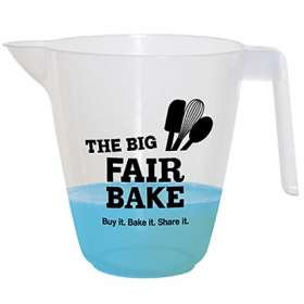 Product Image of 1 Litre Measuring Jugs