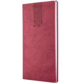 Tucson Pocket Weekly Diary