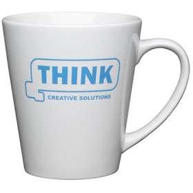 Product Image of 200ml Little Latte Mugs