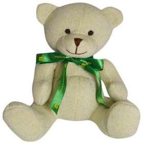 20cm Nursery Bears