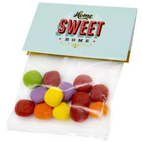 Product Image of 20g Bags of Tooty Frooties