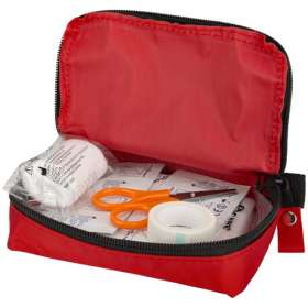 Product Image of 20 Pcs First Aid Kit