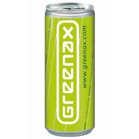 250ml Apple Spritzer Cans