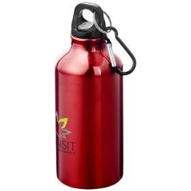 350ml Aluminium Sports Bottles