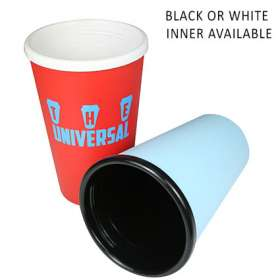 Universal Take Out Cup