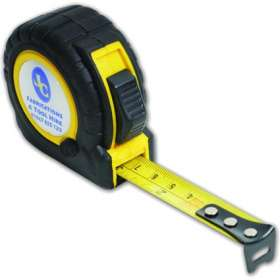 3m Trade Tape Measure