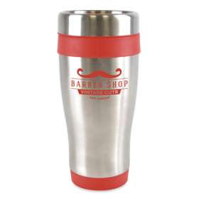 450ml Stainless Steel Travel Tumblers