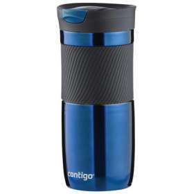 470ml Contigo Byron Thermal Mugs