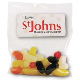 55g Bags of Sweets