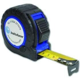5m Trade Tape Measure