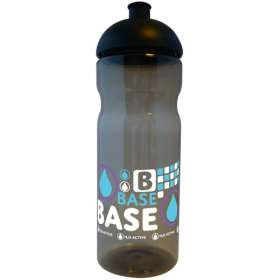 650ml Base Sports Bottles