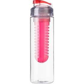 650ml Fruit Infuser Bottles