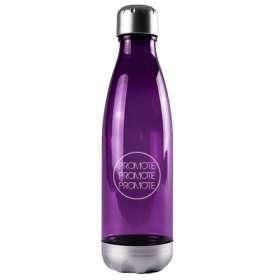 670ml Tritan Water Bottles