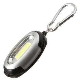 Product Image of 6 LED Light Keychains