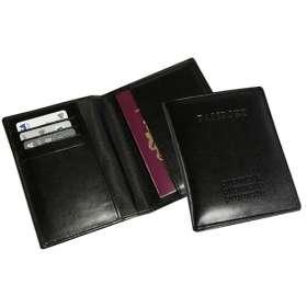 RFID Passport Wallets