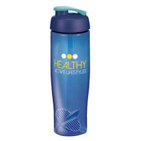 700ml Tempo Protein Shaker Bottles