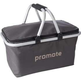 Picnic Basket Cooler Bags