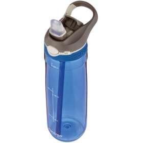 720ml Contigo Ashland Water Bottles