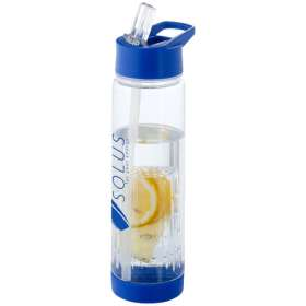 740ml Fruit Infuser Bottles