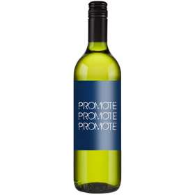 Product Image of 75cl Chardonnay White Wine