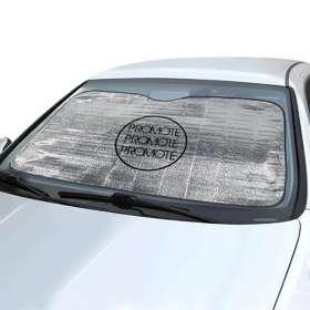 Car Windscreen Sun Shades