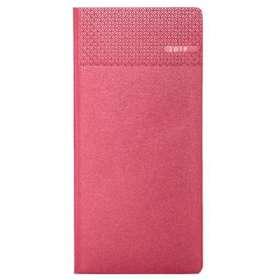 Matra Pocket Weekly Diary