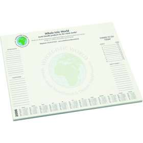 A3 Recycled Desk Pads