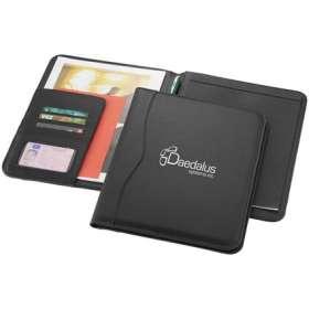 A4 Notepad Portfolios