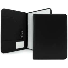A4 Clapham PU Conference Folder