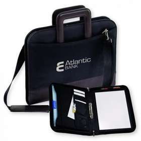 A4 Conference Folder Document Bags