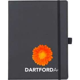 Product Image of A4 Dartford Notebooks