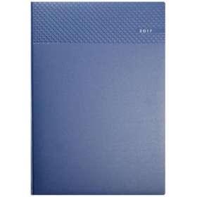 A4 Matra Daily Diary