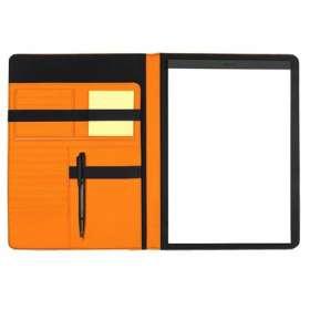 Product Image of A4 Skuba Conference Folders