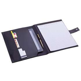 Product Image of A4 iPad Conference Folders