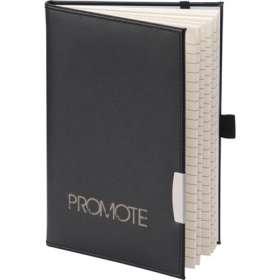 Product Image of A5 Fordcombe Leather Notebooks