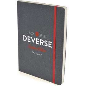 Product Image of A5 Recycled Brighton Notebooks