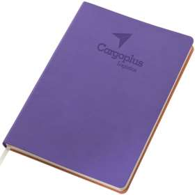 Product Image of A6 Liberty Soft Feel Notebooks
