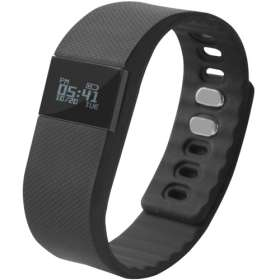 Activity Tracker Smartwatches