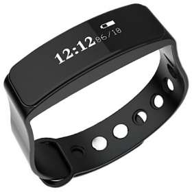 Activity Tracker Watches