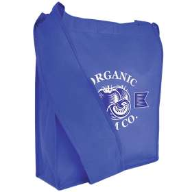 Product Image of Alden Recyclable Bag