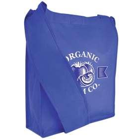 Alden Recyclable Bag