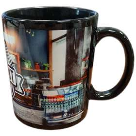 Atlanta Photo Mugs