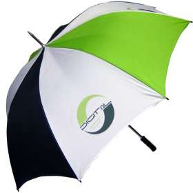 Auto Golf Umbrella